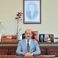 Mustafa Bolat