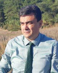 Mustafa Şen Kimdir