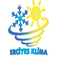 Erciyes Klima