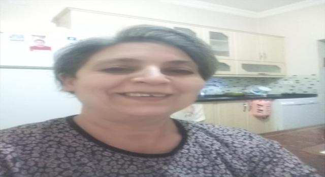 Mersin'de kaybolan kadının cesedi su kuyusunda bulundu