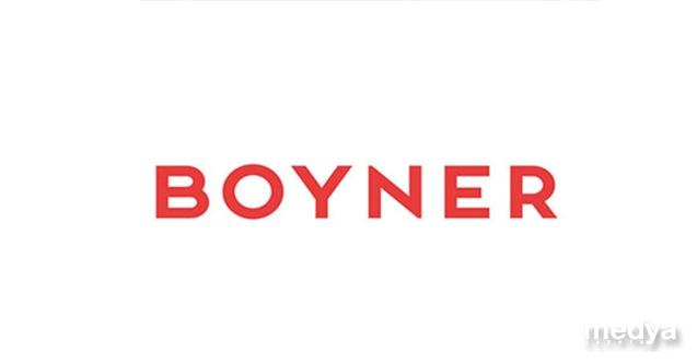 """Boyner'in """"Şanslı 7 Gün"""" kampanyası devam ediyor"""