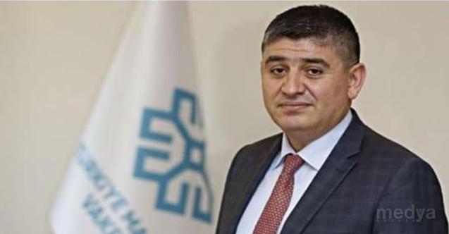 Türkiye'nin Katar Büyük Elçisi Mehmet Mustafa Göksu Oldu