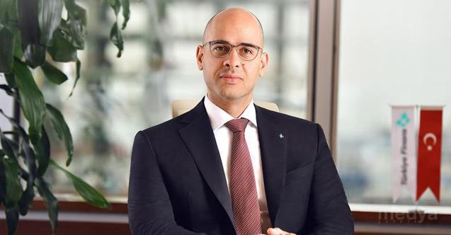 Türkiye Finans'ta yeni yönetim kurulu üyeleri seçildi