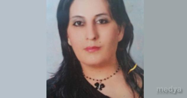 Antalya'da Otomobil ile motosiklet çarpıştı: 1 ölü