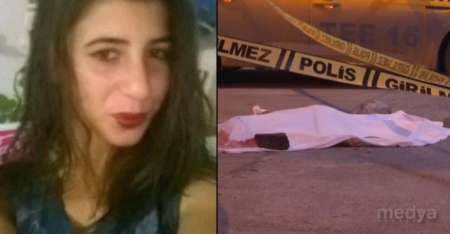 İstanbul'da otelin 8'inci katından düşen genç kız hayatını kaybetti