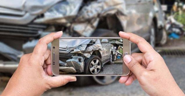 Araç Değer Kaybı Hesaplama ve Hukuki Danışmanlık