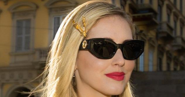 Gözlük Almanın Avantajlı Yolu; Optik Avm
