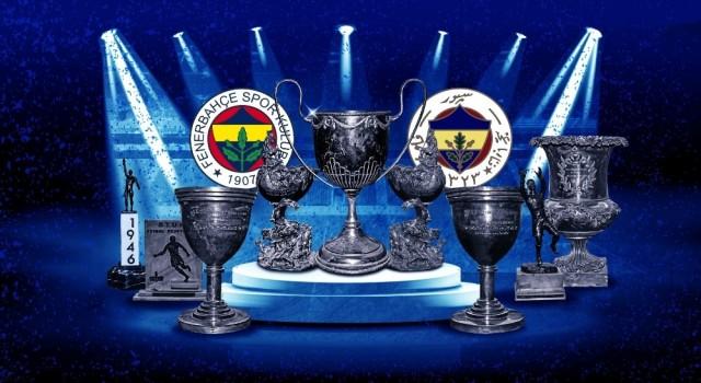 Fenerbahçe, 1959 öncesi şampiyonluklar için TFFye başvurdu