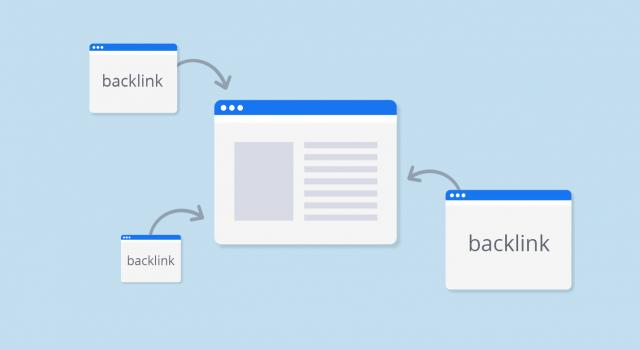 Backlink Nedir? Backlink Ne İşe Yarar? Backlink Nasıl Alınır?