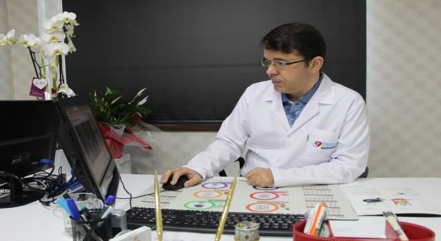 Guatr ameliyatlarında sinir monitörizasyonu ile ses kısıklığı riskine çözüm