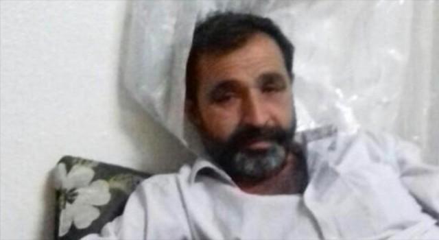 Muhtar, kayınbiraderinin silahlı saldırısı sonucu hayatını kaybetti