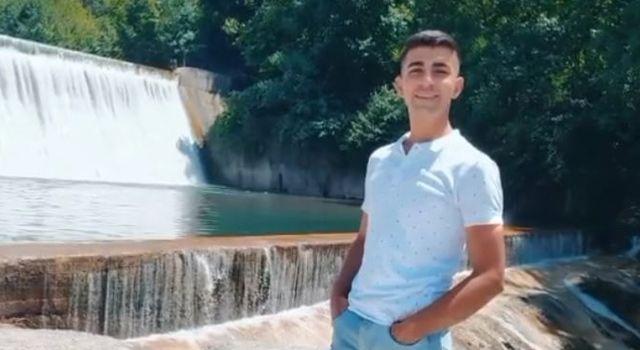 Osmaniye'de akrabası tarafından bıçaklanan kişi hayatını kaybetti