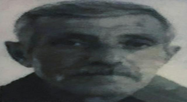 Samsunda bir kişi evinde ölü bulundu