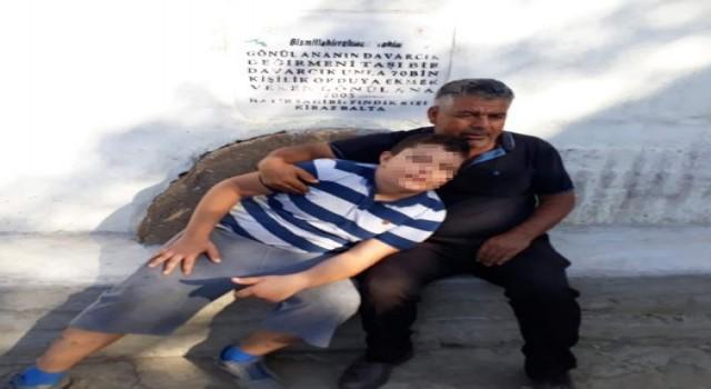 İzmir Aliağa'da tersanede iş kazası: 2 ölü