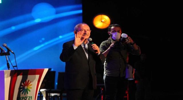 """CHP Lideri Kılıçdaroğlu: """"Suriyede barışı sağlayacağız, huzuru sağlayacağız"""""""