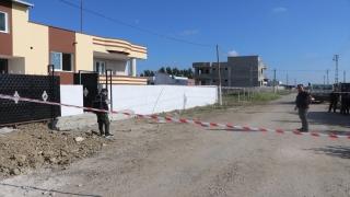 Adana'da silahlı kavgada 4 kişi yaralandı