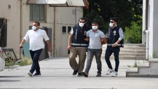 Adana'daki cinayet ve yaralamayla ilgili yakalanan 4 zanlıdan biri tutuklandı