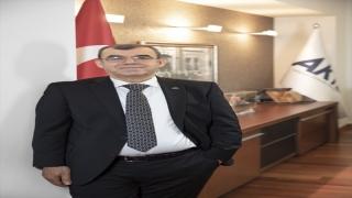 Türkiye'nin yaş meyve ve sebze ihracatı mayısta yüzde 27 artarak 200 milyon doları aştı