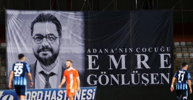 Adanaspor: 1 - Tuzlaspor: 3