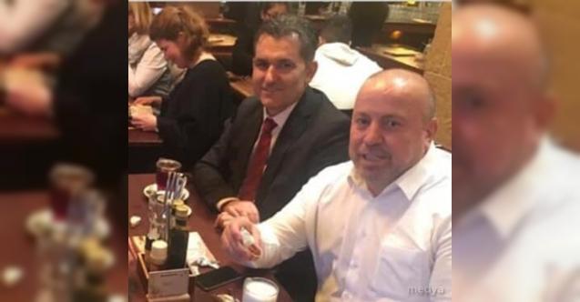 UID yönetimine Karabüklü 2 isim girdi