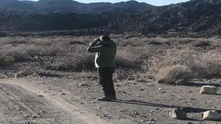 Av koruma denetimleri devam ediyor