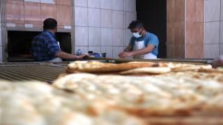 Malatyada Ramazan öncesi pideye zam olmayacak