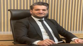 Medistanbul Hastanesi hizmete açıldı