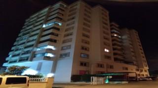 Adanada iki sevgili evlerinde tabancayla vuruldu: 1 ölü, 1 yaralı