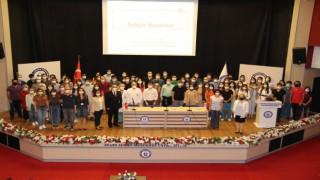 ADÜ Tıp Fakültesi Asistan Uyum Programı gerçekleştirildi