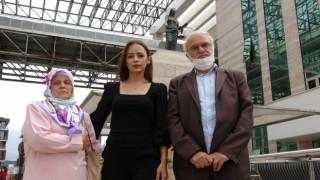 Arzu Aygünün babası: Hiçbir ceza kızımı geri getirmeyecek