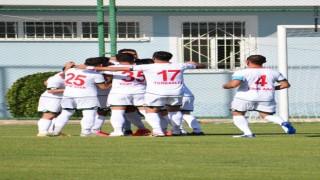 BALda Diyarbakır takımlarının hayati maçları