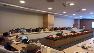 Bülent Ozan: Süt konseyi kalite konunda şeffaf davranmıyor