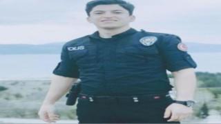 Burdurda polis memuru evinde ölü bulundu