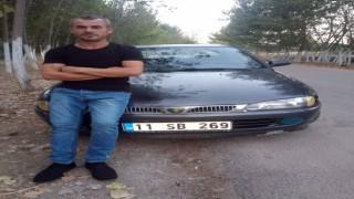 Bursada zincirleme trafik kazası: 1 ölü, 5 yaralı