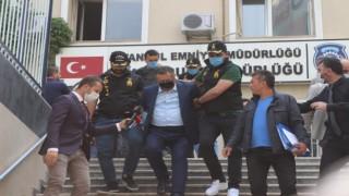 Günlerdir haber alınamayan Bahtiyar Akçay bir fabrikanın kuyusunda ölü bulundu