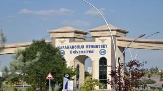 IELTS Dil Sınavı, Karamanda KMÜ imkanları ile düzenlenecek