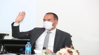 Niğde Belediyesinden Esnafa 1500 lira destek