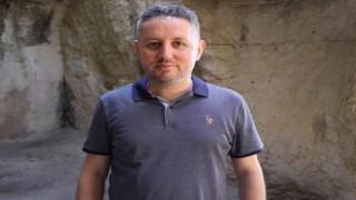 Ortahisar Belediye Başkanı Ateşten CHPli vekile cevap