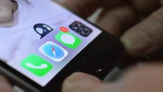(ÖZEL) Başlıklı SMSlere cevap verilememesi tüketiciyi zora sokuyor