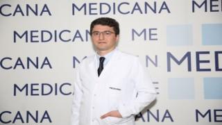 Prof. Dr. Gönülalan: Prostat kanserinde koruyucu yiyecekler veya koruyucu gıdalar diye bir kavram yok