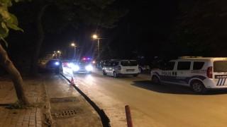 Silahlı kavgaya karışan 3 kişi tutuklandı