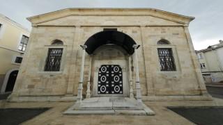 Tarihi İtalyan Kilisesi Mimarlık Fakültesi olarak hizmet verecek