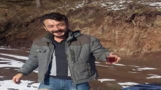 Trabzonda kavgayı ayırmak isteyen adam canından oldu