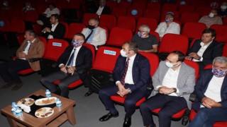 Trabzonsporun borcu 1 milyar 192 milyon 419 bin TL olarak açıklandı