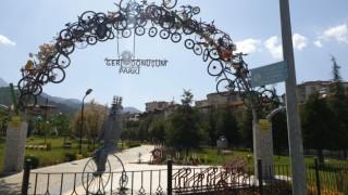Uşak Üniversitesi öğrencilerinin projeleri hız kesmeden devam ediyor