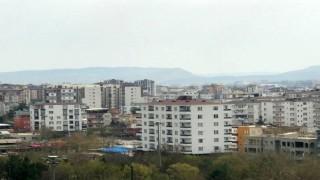 Yabancıların Türkiyede konut sahibi olma isteği artıyor