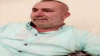 Yomra Belediye Başkanına silahlı saldırı olayında bir tutuklama daha