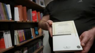 Yunus Emre Yılında Yunus Emre kitaplarına beklenen ilgi yok