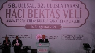 """Kılıçdaroğlu: """"Sığınmacıları davul ve zurnalarla ülkelerine uğurlayacağız"""""""
