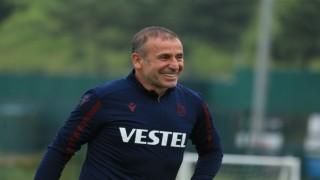 Abdullah Avcı, lig kariyerinde en çok Kasımpaşayı mağlup etti